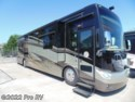 Used 2014 Tiffin Allegro Bus 40 QBP available in Colleyville, Texas