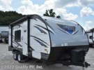 2017 Forest River  171RBXL SALEM CRUISE LITE