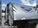 2017 Forest River  263BHXL SALEM CRUISE LITE
