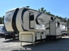 2017 Jayco  377RLBH NORTH POINT