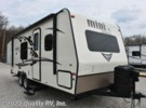 2017 Forest River  2304 ROCKWOOD MINI LITE