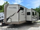 2018 Forest River  3006WK ROCKWOOD WINDJAMMER