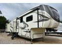 New 2018 Jayco North Point 375BHFS SOLD   SOLD available in Linn Creek, Missouri