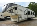 2018 North Point 375BHFS SOLD   SOLD by Jayco from Quality RV, Inc. in Linn Creek, Missouri