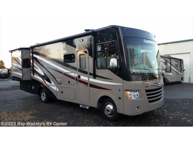 2016 Coachmen Rv Mirada 31fw For Sale In North East Pa