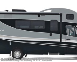 #28166 - 2018 Winnebago View 24J
