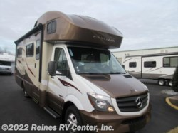 2015 Winnebago View 24J