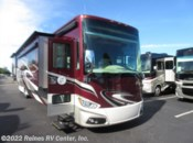 New 2016 Tiffin Phaeton 40AH available in Manassas, Virginia