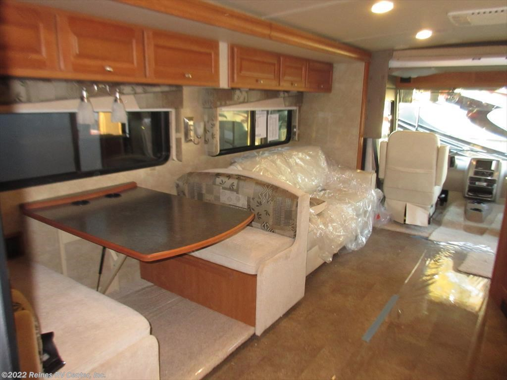 Cool 2016 Winnebago Vista Lx 35B Class A Gas Prescott AZ Affinity RV