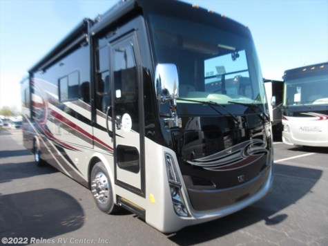 2017 Tiffin Allegro Breeze  32 BR