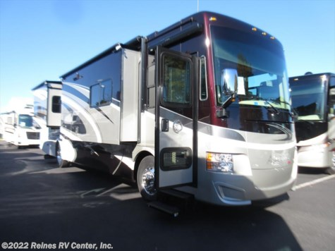 2017 Tiffin Allegro Red  38 QRA