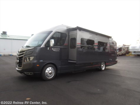2011 Monaco RV Vesta  32PBS