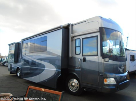 2006 Itasca Ellipse  40FD
