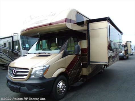 2017 Forest River Forester  2401W MBS
