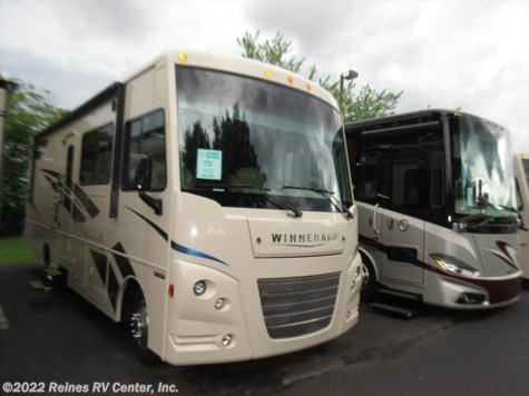 2017 Winnebago Vista  27PE