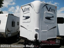 New 2015 Forest River Flagstaff V-Lite 28WRBS available in Manassas, Virginia
