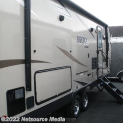2019 Forest River Flagstaff Micro Lite 25FKS  - Travel Trailer New  in Manassas VA For Sale by Restless Wheels RV Center call 888-251-1067 today for more info.
