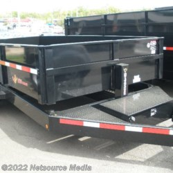 New 2019 BWISE DLP14-15 For Sale by Restless Wheels RV Center available in Manassas, Virginia