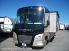 2015 Winnebago Vista 35B