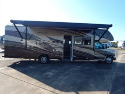 2017 Forest River Sunseeker 3050S