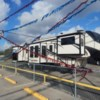 New 2017 Forest River Sierra 379FLOK For Sale by Luke's RV Sales & Service available in Lake Charles, Louisiana