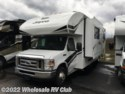 2019 Jayco Redhawk 31XL - New Class C For Sale by Wholesale RV Club in , Ohio