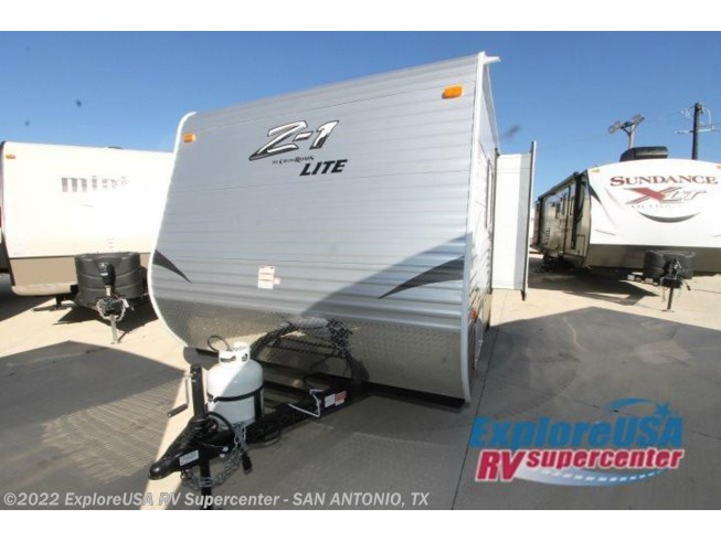 Elegant 2013 Keystone RV Montana For Sale In San Antonio