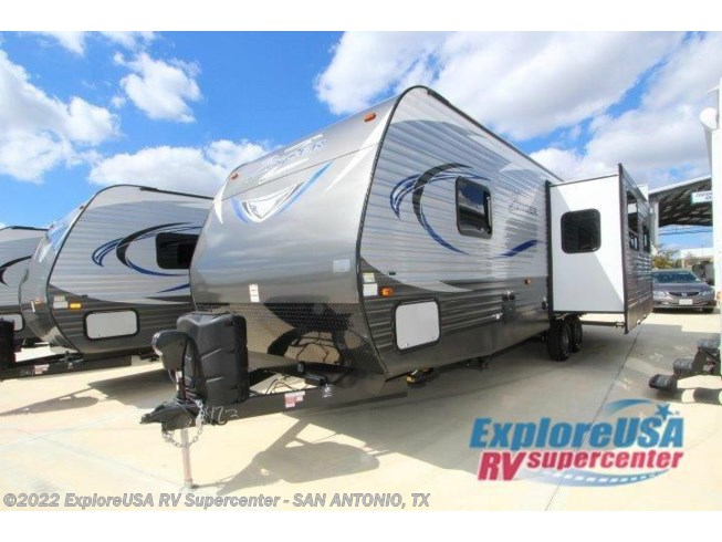 Model RV For Sale  2007 Camper In San Antonio TX  4224995606  Used