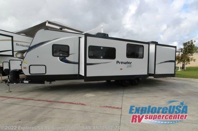 Popular  Travel Trailers RV For Sale In San Antonio Texas  Explore USA RV