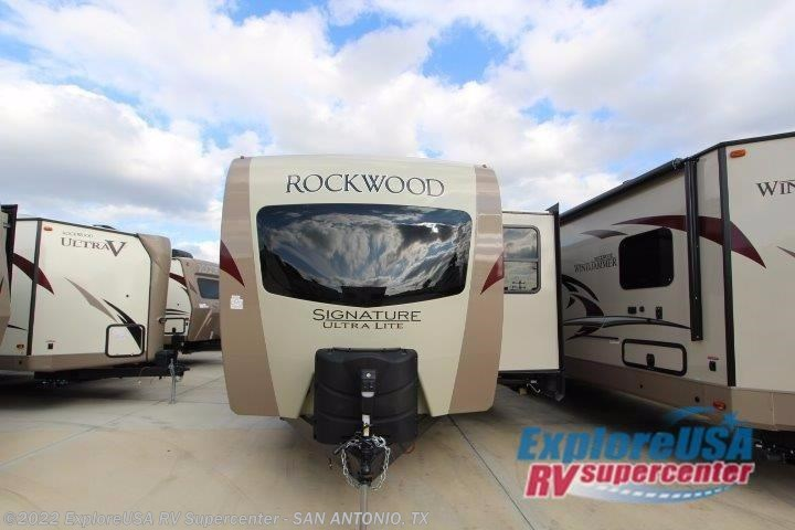 Creative 2013 Keystone RV Montana For Sale In San Antonio TradenetAutos Stock