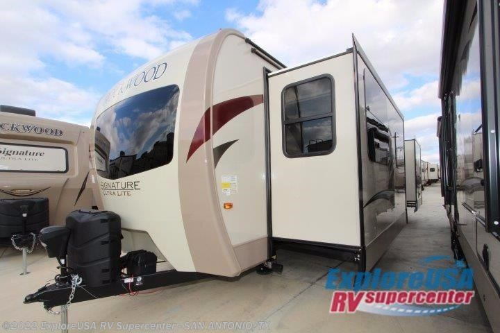 Beautiful  Mini X Travel Trailers Rv For Sale In Winnebago San Antonio Tx 205443