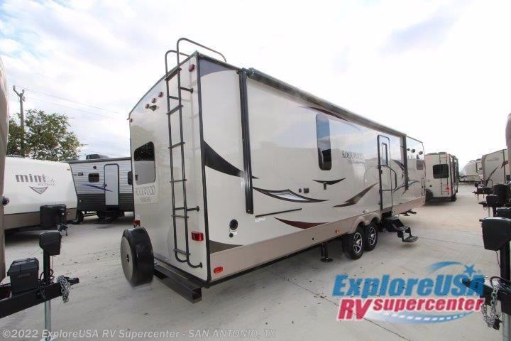 New Airstream Travel Trailers Amp Motorhomes For Sale In Buda TX Near New