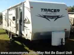 Used 2012  Forest River  3150BHD by Forest River from Economy RVs in Mechanicsville, MD