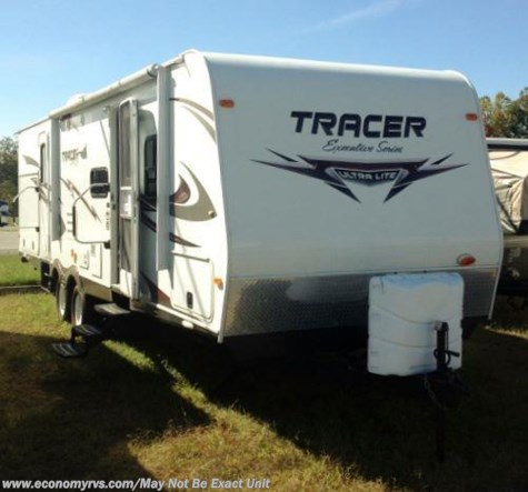 2012 Forest River  3150BHD
