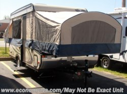 New 2015  Coachmen Viking 2405 ST by Coachmen from Economy RVs in Mechanicsville, MD