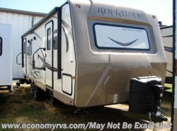 New 2016 Forest River Rockwood Ultra Lite 2604WS available in Mechanicsville, Maryland