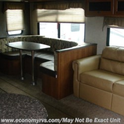 Economy RVs 2014 Wilderness WD 2650BH  Travel Trailer by Heartland RV | Mechanicsville, Maryland