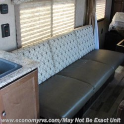 2018 Coachmen Viking 21FQ  - Travel Trailer New  in Mechanicsville MD For Sale by Economy RVs call 800-226-0226 today for more info.
