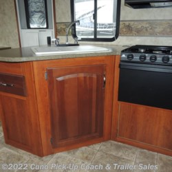 lower kitchen cabinets