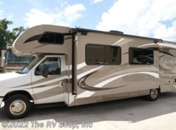 New 2014  Thor Motor Coach Four Winds 31L
