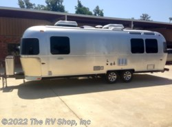 New 2015 Airstream Flying Cloud 27FB available in Baton Rouge, Louisiana