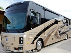 New 2015 Holiday Rambler Ambassador 38DBT available in Baton Rouge, Louisiana