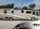 2007 National RV Pacifica 40C