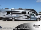 2017 Thor Motor Coach Four Winds 35SM