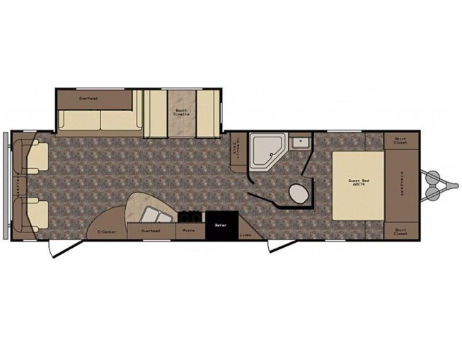2016 CrossRoads Z-1 290KB floorplan image