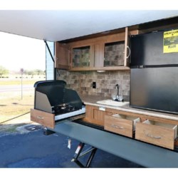 2019 Gulf Stream Conquest 323TBR  - Travel Trailer New  in Columbus GA For Sale by COLUMBUS CAMPER & MARINE CENTER call 706-309-1767 today for more info.