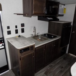 2019 Starcraft Autumn Ridge Outfitter 18BHS  - Travel Trailer New  in Columbus GA For Sale by COLUMBUS CAMPER & MARINE CENTER call 706-309-1767 today for more info.