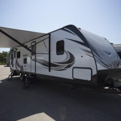 New 2018 Keystone Passport Ultra Lite Grand Touring 2890RL For Sale by COLUMBUS CAMPER & MARINE CENTER available in Columbus, Georgia