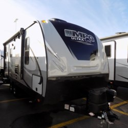 New 2018 Cruiser RV MPG 2000RD For Sale by COLUMBUS CAMPER & MARINE CENTER available in Columbus, Georgia