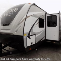 New 2018 Cruiser RV MPG 2120RB For Sale by COLUMBUS CAMPER & MARINE CENTER available in Columbus, Georgia
